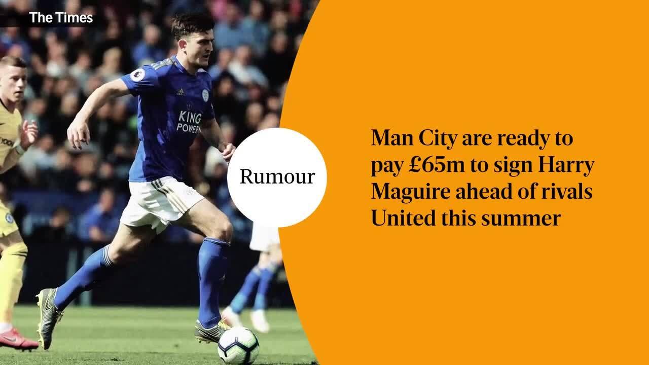 Transfer news, rumours LIVE: Eriksen wants Man Utd plus Tottenham, Arsenal, Chelsea, Liverpool latest gossip
