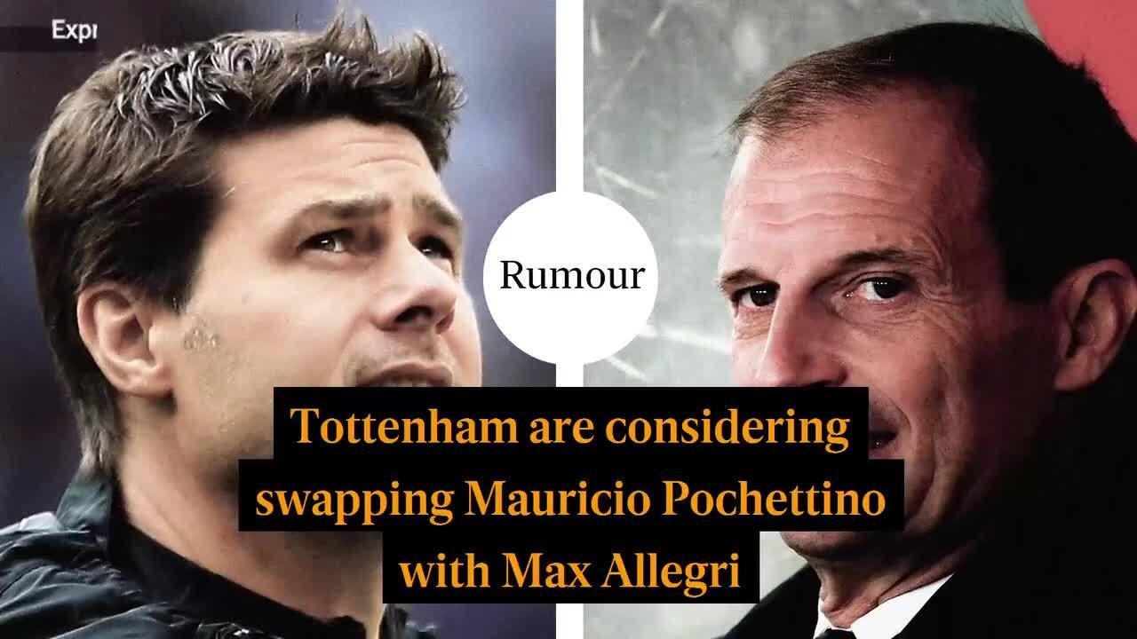 Arsenal transfer news LIVE: Ziyech, Saliba, Pepe, Aubameyang and Ozil latest
