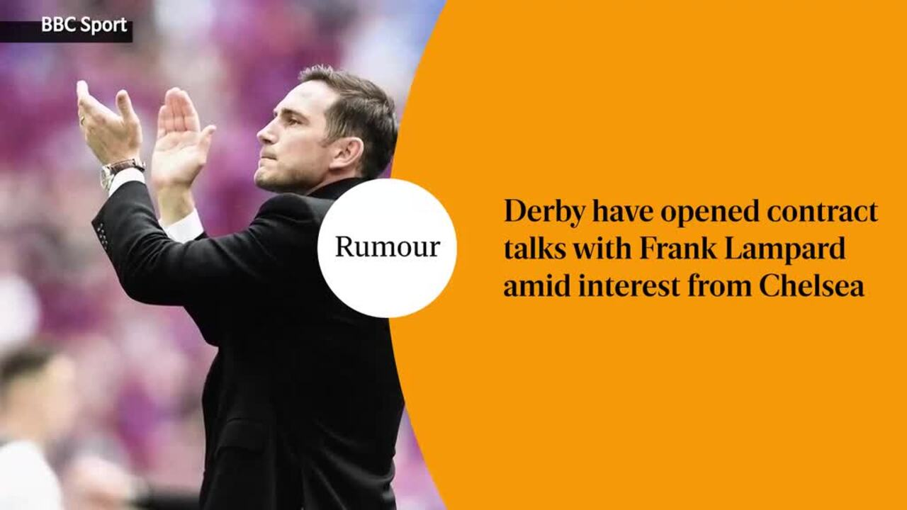 Transfer news, rumours LIVE: Man Utd look at Fraser and Pepe plus Arsenal, Tottenham, Chelsea, Liverpool gossip