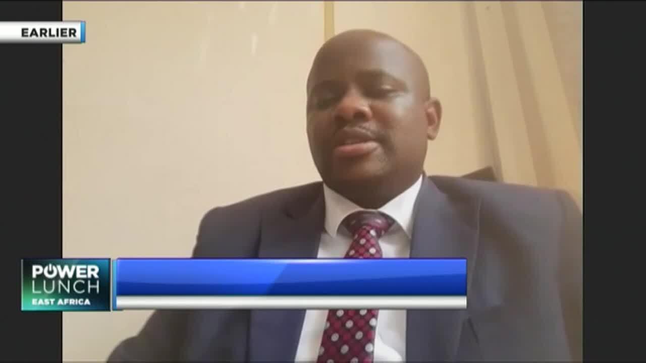 Uganda re-imposes lockdown amid rise in COVID-19 cases