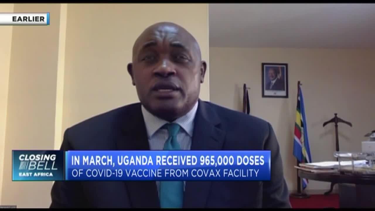 COVID-19: Are Uganda's lockdown measures effective?