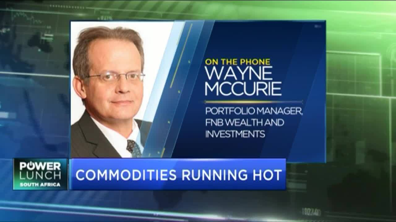 Commodities in super-cycle: Should you buy?