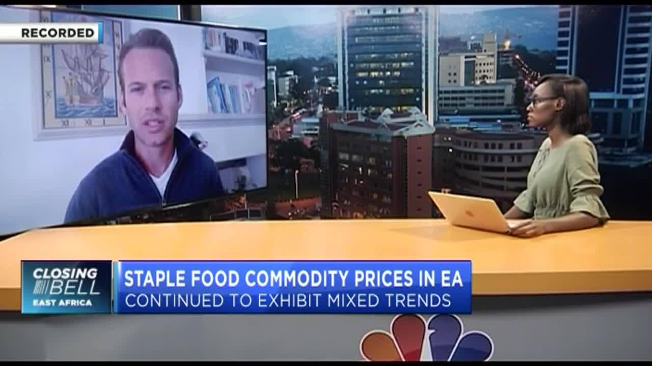 Kenya gets 2-year extension of Comesa sugar imports cushion