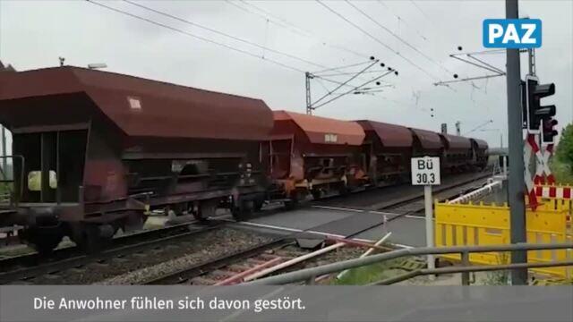 Anlieger_ärgern_sich_über_Vörumer-Bahnübergang_V2