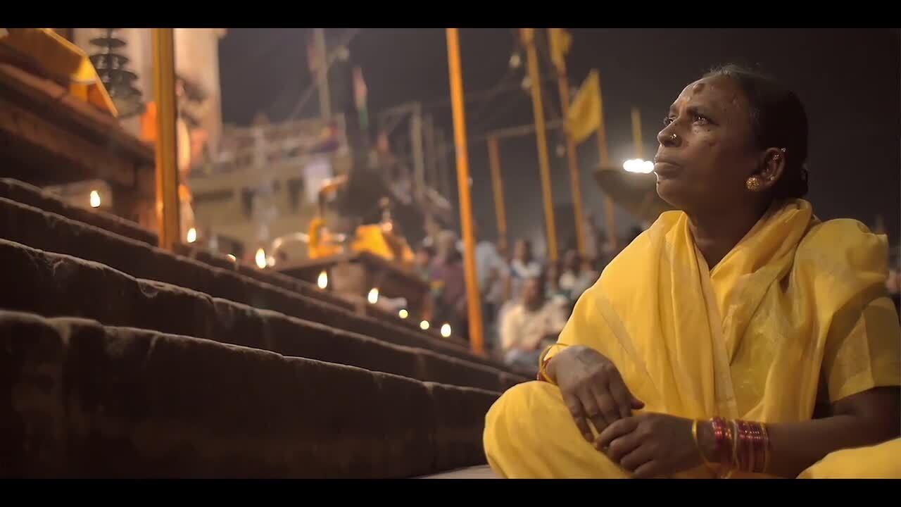 Hinduism – levnadsregler