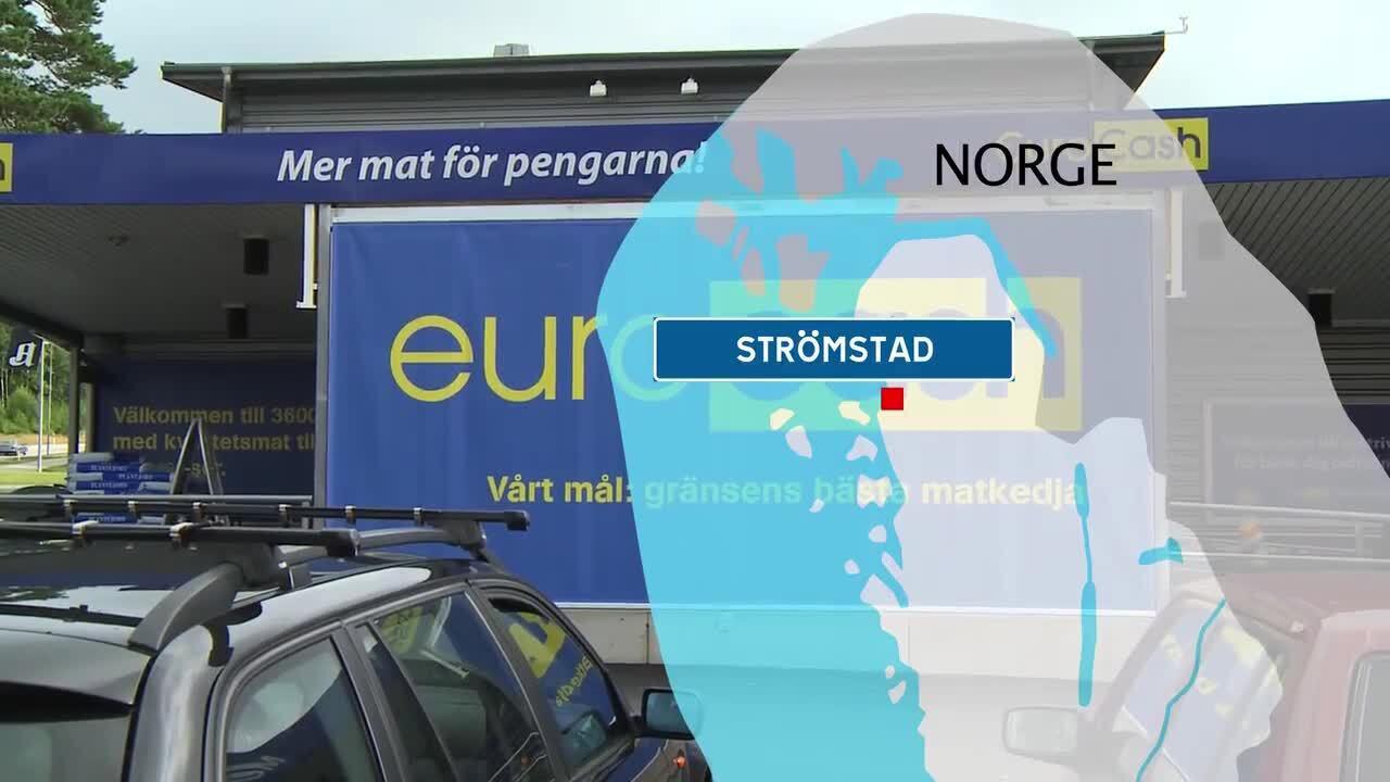 Upptäck Sverige – Bohuslän