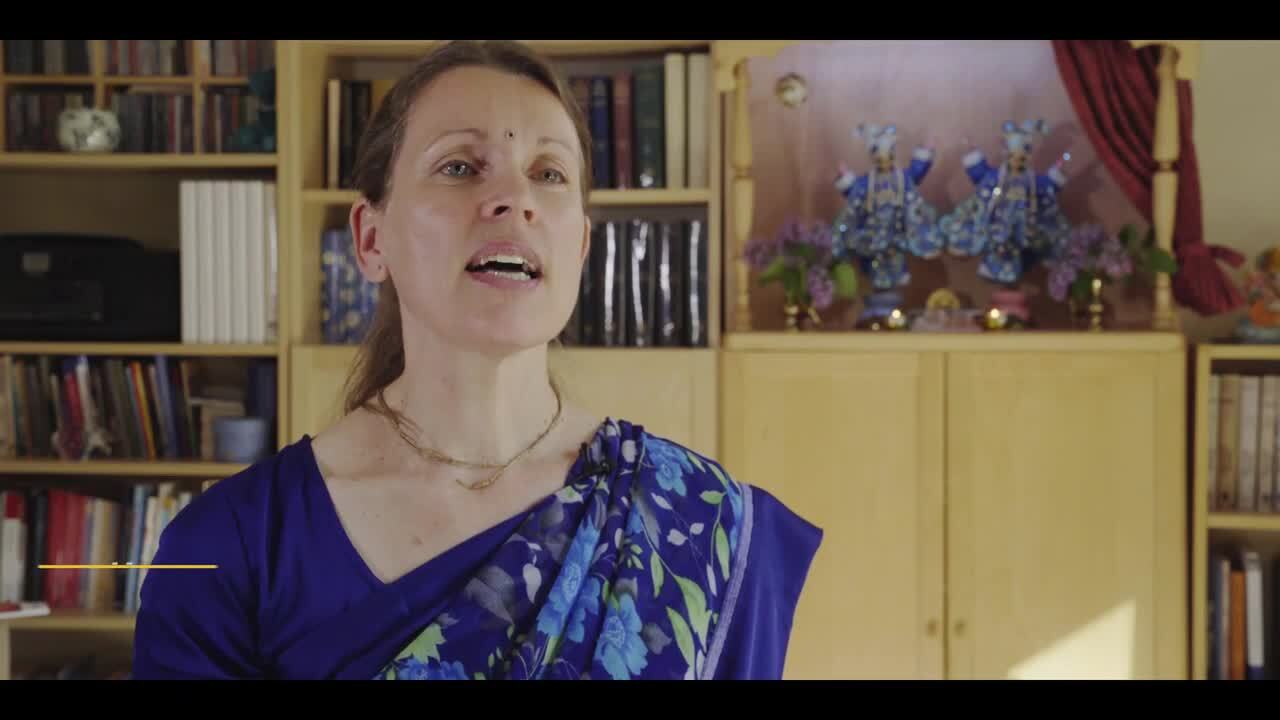 Hinduism – högtider
