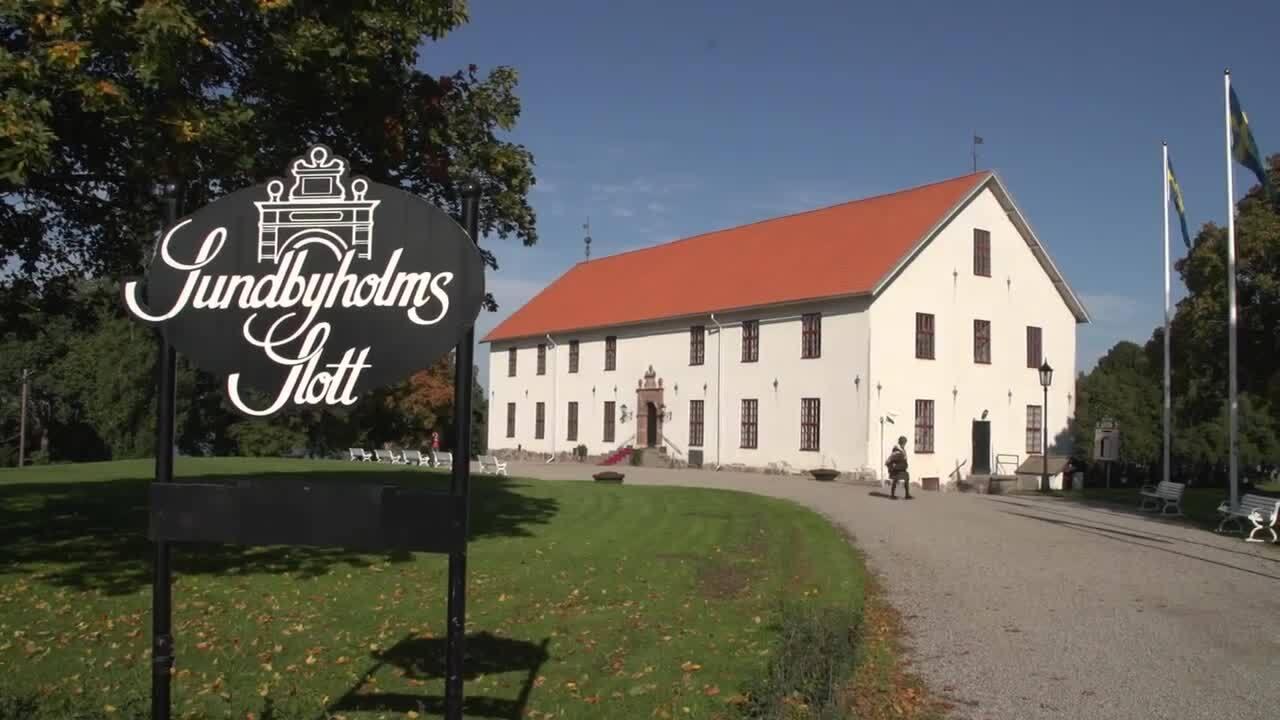 Sveriges historia – Södermanland