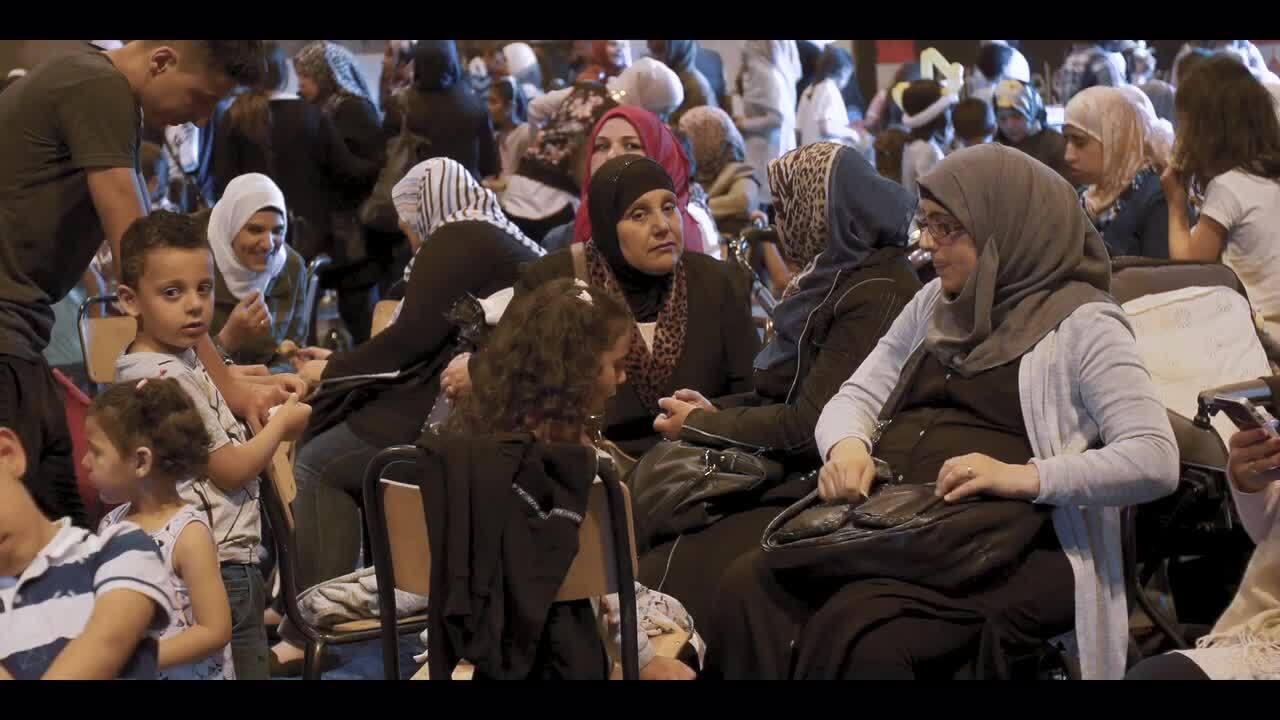 Islam – levnadsregler