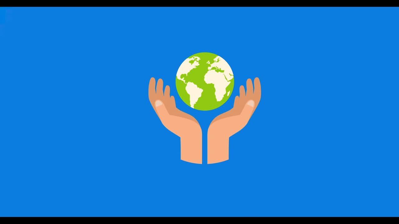17 globala målen för barn – Mål 17