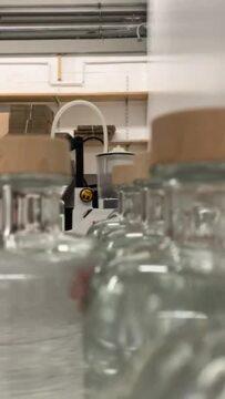 Der neue Bad-Nenndorf-Gin