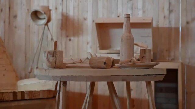Ostrale Biennale 2021