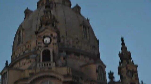 Stadtfest Dresden 2021