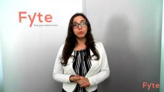 Regulatory Compliance Specialist (m/w/d)