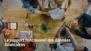 Business Analyst Finance (h/f)