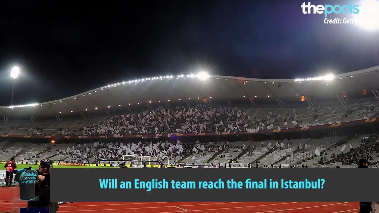 Tottenham Vs Leipzig Live Stream Odds Prediction And Team News Football London