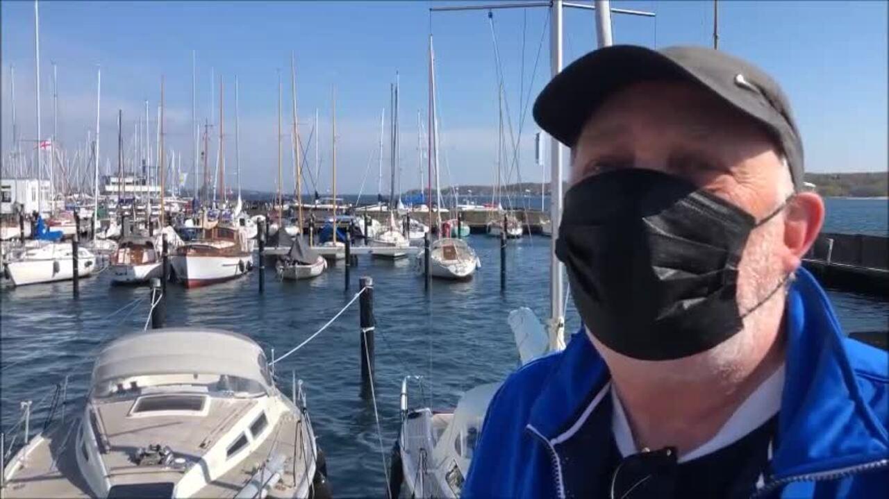 Video-Interview mit Ex-KSV-Coach Thorsten Gutzeit
