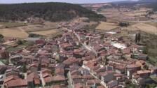 Resumen de la quinta etapa de la Vuelta a Burgos