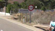 Resumen segunda etapa de la Vuelta a Burgos