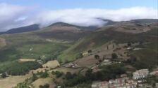 Resumen de la tercera etapa de la Vuelta a Burgos