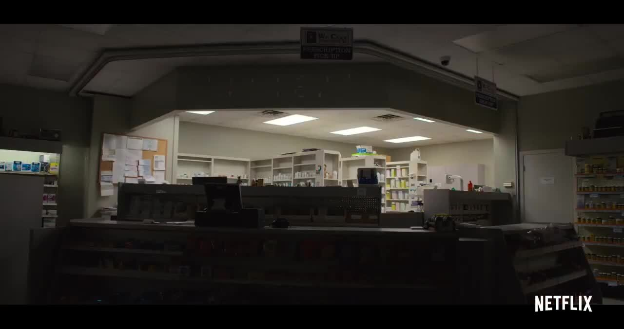 The Pharmacist Is The Latest Gripping True Crime Documentary To Hit Netflix