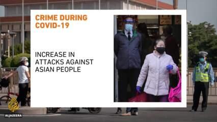 Turkey cracks down as cybercrime rises amid pandemic