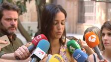 """Villacís pide a Sánchez que abandone la """"reunionitis"""" y forme gobierno ya"""