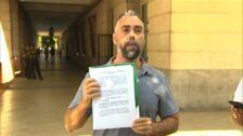 Ya son 193 los infectados por listeria en toda España