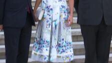 Doña Letizia cumple 47 años
