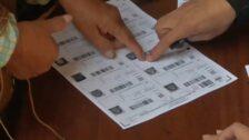 Bolivia celebra elecciones con Morales buscando revalidar su cargo por cuarta vez consecutiva