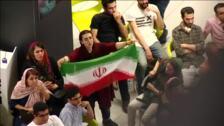 El suicidio de una joven condenada por intentar entrar en un estadio de fútbol ha conmocionado al mundo