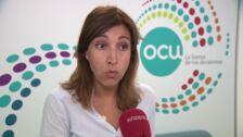 OCU informa que afectados por listeriosis podrán presentar demanda individual