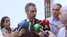 Bravo: La falta Gobierno España dificulta Presupuesto