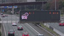 El 14% de conductores españoles admite beber y conducir habitualmente