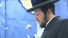 Los ortodoxos vuelven a salir a las urnas en Israel