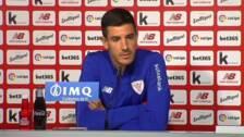 """Yuri: """"Ganar al Barcelona te llena de positivismo"""""""