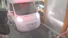 Desarticulada una banda dedicada a la estafa con la venta de autocaravanas