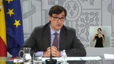 El Gobierno y Madrid apuestan por aplicar las mismas medidas en todas las ciudades de más de 100.000 habitantes