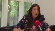 """López ve """"de sentido común"""" que los expresidentes de la Junta comparezcan"""