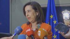 El Open Arms no irá a España y el Gobierno carga contra Salvini
