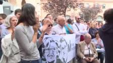 Más Madrid plantea su candidatura a las elecciones generales