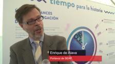 Una iniciativa muestra en Sevilla qué es la medicina de precisión