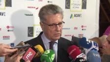 Acave confirma que no hay cancelaciones por inseguridad en Barcelona