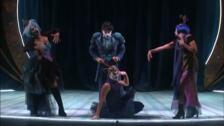 Los Teatros del Canal acogen 'The Opera Locos'