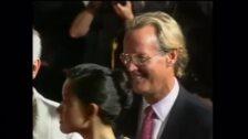 Adiós a Peter Fonda, el precursor de la contracultura americana