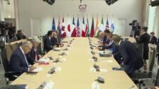 Bruselas y Londres intentarán cerrar un acuerdo sobre el Brexit
