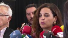 """Ribó y Gómez firman en el acuerdo del Rialto """"un pacto de cine"""""""