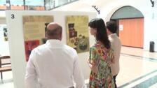 Badajoz expone la muestra 'Fado, Patrimonio de la Humanidad'