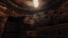 Risco Caído, templo perdido de los antiguos canarios, declarado Patrimonio de la Humanidad