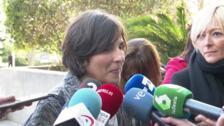 Condenados 4 exdirectivos de FGV a 22 meses por accidente metro Valencia